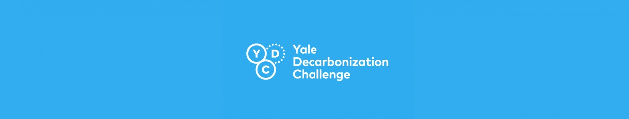 Decarbonization Challenge